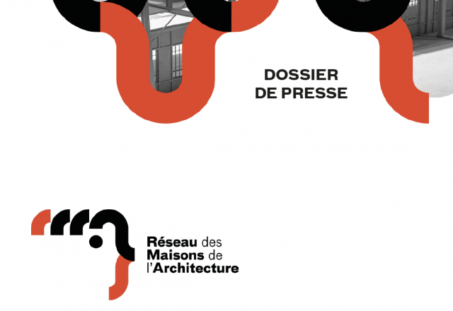 Dossier de presse du RMA © RMA - The Desk