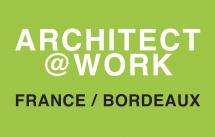 Expo Conseil - Architect@work